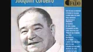 Joaquim Cordeiro - Zé Vigarista.avi