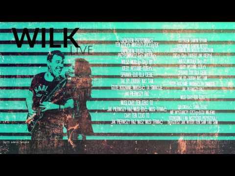 Kasia Wilk - Do kiedy jestem