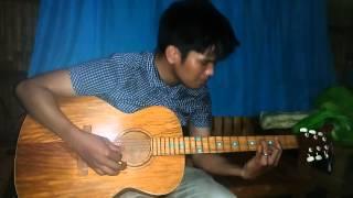 Ikaw Ang Buhay Ko (Oh Dyos Aking Ama)