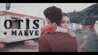 Otis & Maeve 「Their Story」