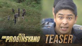 FPJ's Ang Probinsyano January 21, 2019 Teaser