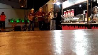 Trio Forró Campina -  Riacho do Navio