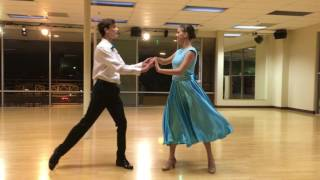 Cinderella Waltz