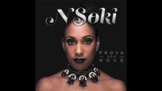 Nsoki - Prova dos 9 (Official Audio)