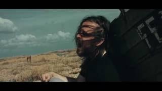 Exist Immortal - Erode (Official Video)