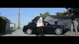 Slim 400-Freeway (Official video)