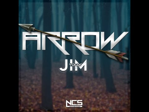 JIM YOSEF ARROW MP3 320 KBPS СКАЧАТЬ БЕСПЛАТНО