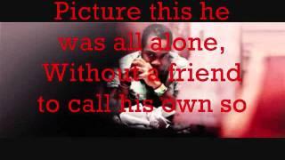 Horrible Kids- Set It Off (with lyrics)