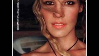 Jennifer Paige - Vapor.wmv