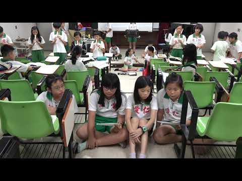 506 停格動畫配樂:古老的大鐘(美國) - YouTube