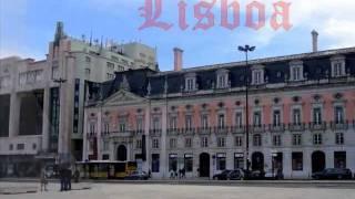 """JORGE GANHÃO/JOÃO F. VITAL- """"FIM DA SAUDADE"""""""