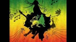 Tabu - Słoneczne Reggae