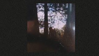 XXXTENTACION - SKIN [EXPLICIT] (Sub. Español)