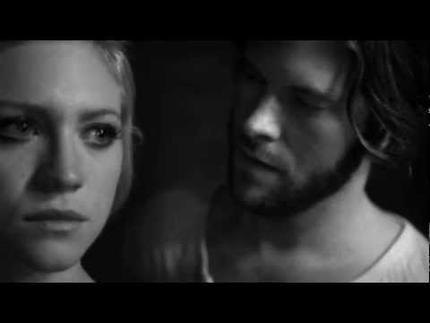 matthew-mayfield-fire-escape-official-music-video-feat-brittany-snow-matthew-mayfield