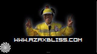 Azax BLiSS  Japan Adventures #2