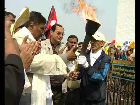 Nepal 2011.wmv