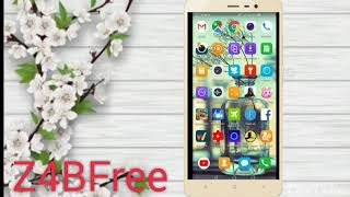 Zong free internat official Trick New 2018.by Z4BFree
