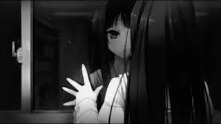Let Me Die ~ Nightcore~