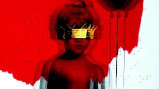 Rihanna (Bitch Better Have My Money) (Instrumental) (Official)