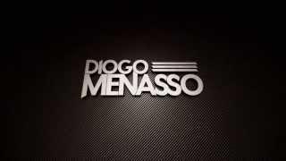 DIOGO MENASSO | Summer Tour 2013 Teaser | White Pool Party + Faraó