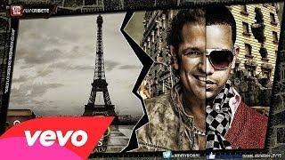 """Carlos Vives Ft. J Alvarez - """"La Foto De Los Dos"""" (Con Letra) (Official Remix) (Music Video)  2013"""