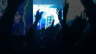 Fellow Feeling - Porter Robinson Live