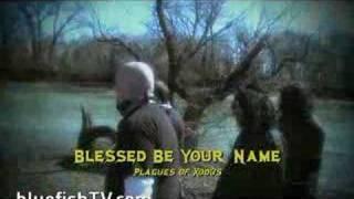 WOW! That's Worship? - BluefishTV.com