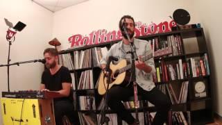 Kingswood 'Golden' (Live at Rolling Stone Australia Office)