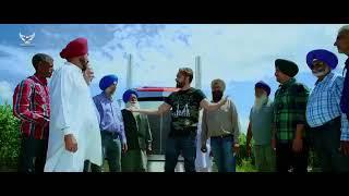 Babu mann,:new latest song o  punjabi (offical video punjabi ) trala 2 banjara relesing on 7 DEC