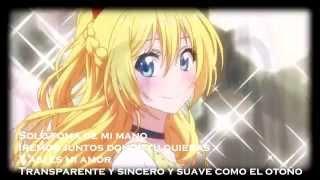 Asì es mi amor - caylok ft reeday