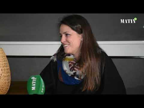 Video : «Les États généraux des entreprises et des entrepreneurs citoyens» est de retour