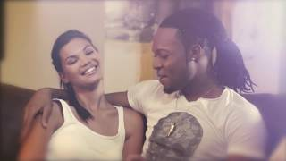 Flavour - Chinny Baby [Official Video] width=