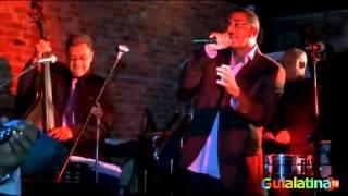 Hansel Camacho - Fidelidad
