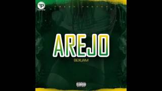 Arejo - Bexuam (Afro House)