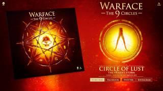 Warface - The Violent Storm