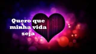 Bee Gees. To Love Somebody. Tradução