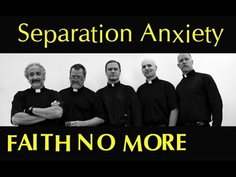 faith-no-more-separation-anxiety-video-testaroli