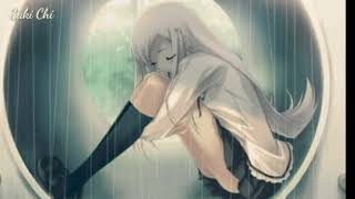 Nightcore ~IMPOSSIBLE☆ ( FRENCH VERSION ) JAMES ARTHUR  SHONTELLE ( SARAH COVER )