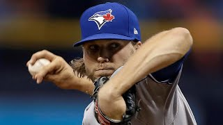 September call-ups to add a shot of youth to Blue Jays roster
