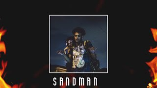 [FREE] Smokepurpp x Lil Pump Type Beat - SANDMAN (prod. Griesgrammar)