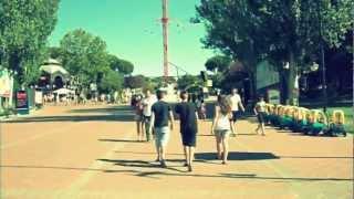 Mama Lover - Serebo (Video Cover by @LikeAHomeless )