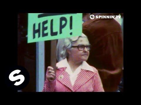 HI-LO - The Answer (Oliver Heldens Edit)
