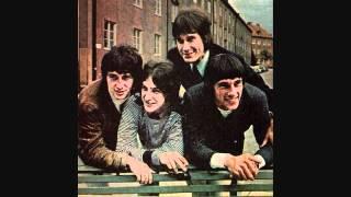 The Kinks - I'm Not Like Everybody Else