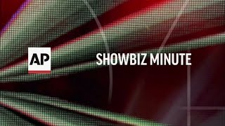 ShowBiz Minute: Jolie, Jenkins, Kid Rock