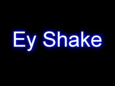 baauer-harlem-shake-lyrics-niceiyrics
