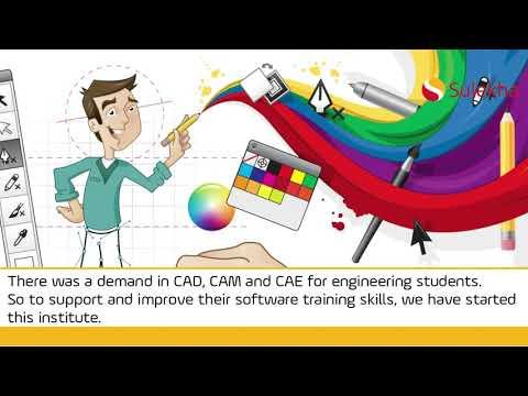 Civil CAD Training in Bangalore, Classes, Courses