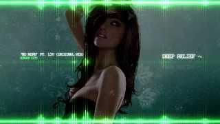 Gorgon City - 'No More' ft. Liv (Original mix)