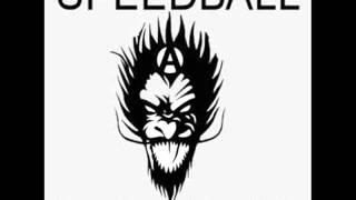 Spedball - Moja Bejbe Radi U medicinskom Centru ( 90's Serb Hardcore Noise)