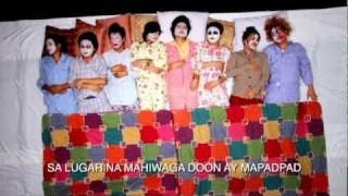 Tanya Markova - DISNEY (Official MCA Music Version)