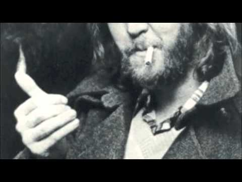 harry-nilsson-it-had-to-be-you-iraells